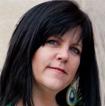 Debbie Malenfant- Blogger