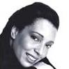 Simone Cooper - Blogger