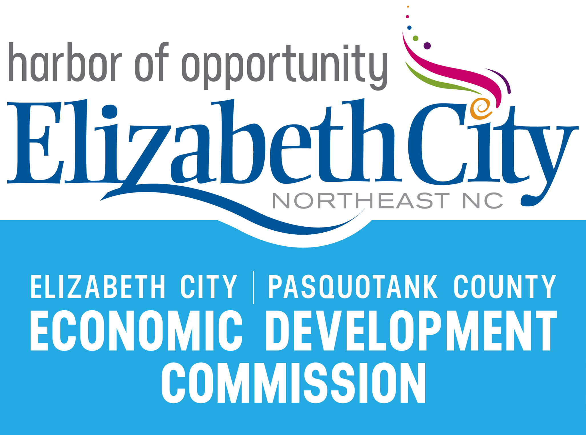 Elizabeth City Economic Development