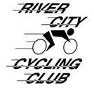 TarWheel RiverCity Cycling