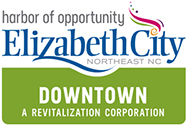 Elizabeth City Downtown Inc Logo