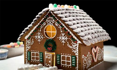 Christmas-MOA-Gingerbread