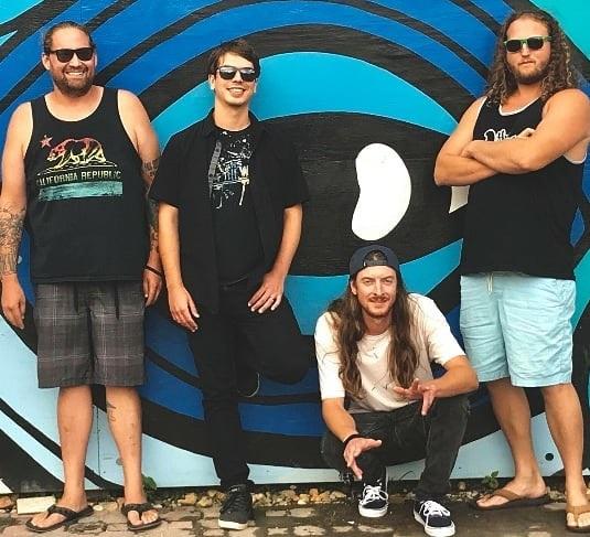 SoPoz- Band