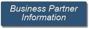 business partner information button