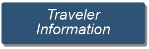 Traveler information button