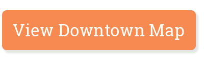 view downtown map