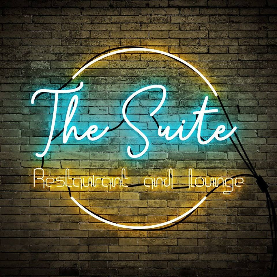 The Suite Restaurant & Lounge