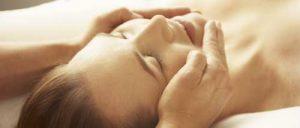David Jordan Therapeutic Massage