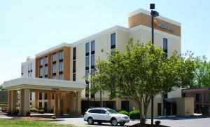 Featured Image Comfort Inn (2)